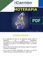 TERMOTERAPIA_-_copia__1816__0.pptx