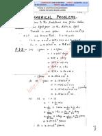 fsc1_numericals_chap01.pdf