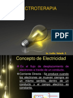 ELECTROTERAPIA__1816__0