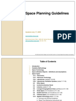 _FINAL Space Planning Guidelines (1)
