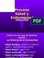 Proceso 150301142236 Conversion Gate01