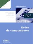 UOC - Redes de Computadores.pdf