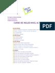 Curso de Ingles Nivel Alto.pdf