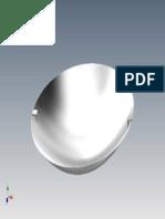 Paraboloide Bien
