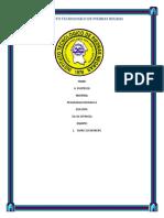PORTADA-U6.docx