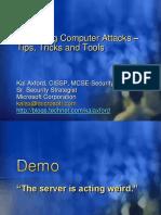 2007 Identifying Computer Attacks-20073131531