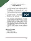 2 Format Standarisasi Bahanajar BSNP 1