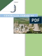 Centrales Termica.docx