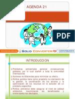 EXPOSICION[1].pdf