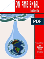 fundamentos_def.pdf