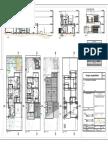 arquitetonico.pdf