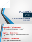 Capítulo I- economia Mawking