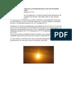 cambio climatico en lambayeque.doc