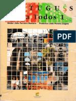 ferreira_h_zagalo_f_portugues_para_todos_1.pdf