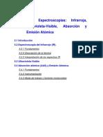 TranspEspectrosc.pdf