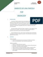173412356-INFORME-N-2-LEVANTAMIENTO-POR-RADIACION.docx