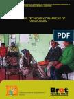 Tecnicas  y dinamicas de facilitación pidaassa.pdf