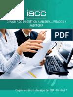 07_gestion_ambiental_riesgos_auditoria.pdf