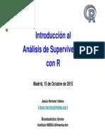 Análisis-Supervivencia-R-Madrid-2015_10