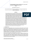 Data Base Tanah Aset Kota Probolinggo.pdf