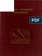1910_Great_Pyramid_Passages_Vol_1.pdf