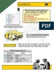 KENR8689KENR8689_SIS 430E.pdf