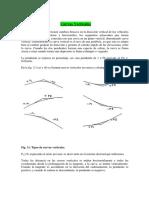 curvas-20verticales-131201043901-phpapp01.docx