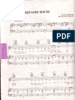 255986201-The-World-Goes-Round-Sheet-Music.pdf