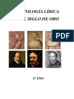 087_Textos Lirica Siglo de Oro_3ESO