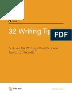 WriteCheck-32-Tips.pdf