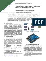 DEZVOLTAREA_UNEI_APLICAȚII_SOFTWARE_DE_COMANDA_ȘI_PROGRAMARE_PENTRU_ROBOTUL_JEL.pdf