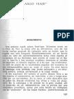 Vega Largo viaje.pdf
