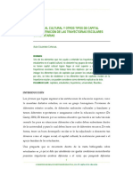 CAPITAL CUTURAL TEXTO.pdf