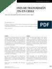 12_Infecciones_de_transmision_sexual_(ITS)_en_chile-15.pdf