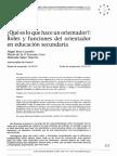 ROL DEL ORIENTADOR.pdf