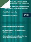 trastornos_del_lenguaje_por_lesion_en_el_hemisferio.pdf