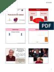 Protocolo dedortoracicaurg.pdf