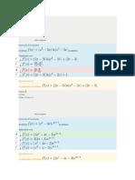 final calculo 1.docx-1.pdf