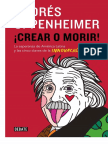 Oppenheimer_Andres_-_Crear_O_Morir.pdf