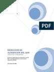 11627016-BIOQUIMICA-DEL-CANCER.pdf