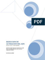 11627016-BIOQUIMICA-DEL-CANCER.pdf