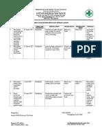 evaluasi akses.docx