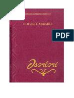 Cefer Cabbarli 1.pdf