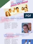 AllCeramic Patient Information s
