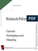 Saaluebung_Mechanische_Pruefverfahren