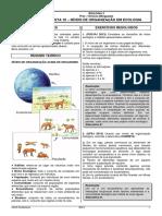 Lista 10 - Níveis de organização em Ecologia.pdf