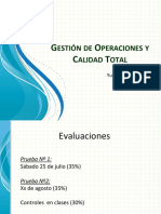 Gestión de Operaciones Prueba Nº1 (1)