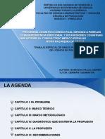 PRESENTACIÓN TESIS - EXITO TOTAL.pptx