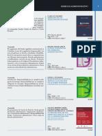 Catalogo TEMIS 2012 2017
