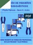 ReparaciondePequenoselectrodomesticos_completo.PDF.pdf